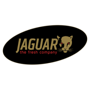 Jaguar The Fresh Company BV