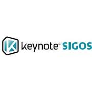 keynote_sigos
