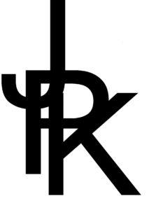 logo PJK international