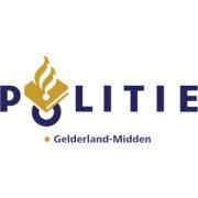politie-gelderland-midden