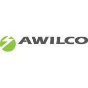 awilco-multiplex