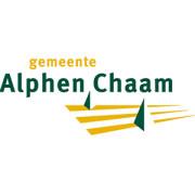 gemeente-alphen-chaam