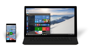 mobile-laptop-windows10