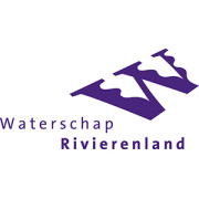 rivierenland_logo