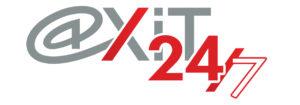 24-7 netwerk monitoring