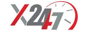 @xit 24-7 netwerk monitoring