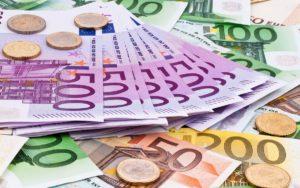 IT kostenpost of verdienmodel