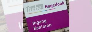 Thebe Hagedonk Prinsenbeek