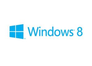 Microsoft stopt met windows 7 en 8