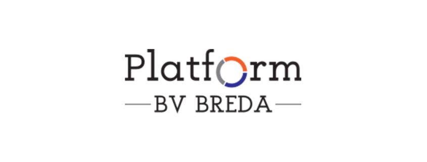 platform bv breda logo