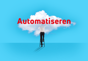 Cloud Automatiseren
