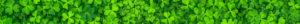 Groen werken