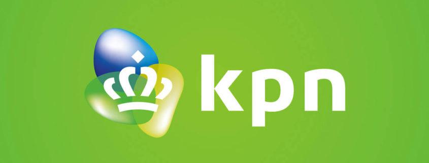 KPN ISDN stopt VOIP