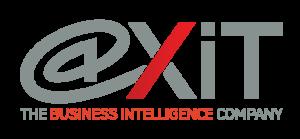 logo met tagline Axit