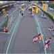 MACS stations Nijmegen